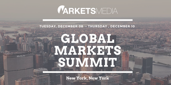 Global Markets Summit